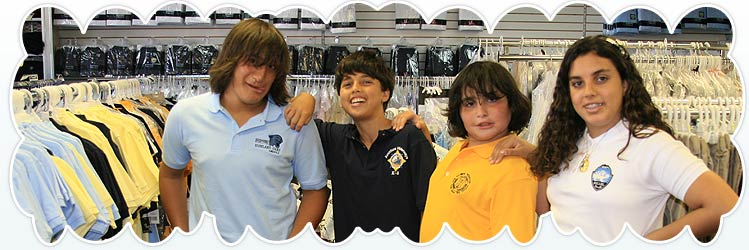 boys-girls-enjoying-Aventura-Kids-spacious-store--aventurakids.com